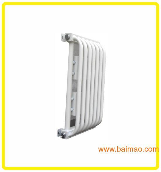 供应 钢制柱式散热器批发–供应 钢制柱式散热器厂家–供应 钢制柱式散