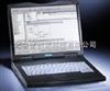 西门子编程器 PG/ 西门子工业笔记本