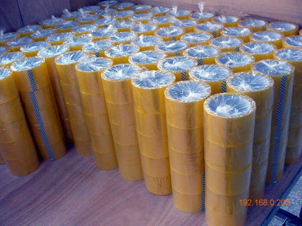 手袋 箱包管条-手袋 箱包管条批发、促销价格、产... - 阿里巴巴