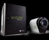 X-Cite系列新品 X-Cite® 120Q
