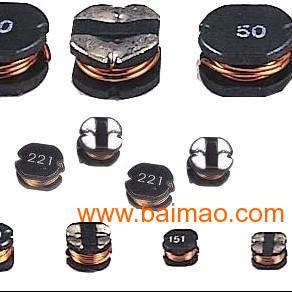 cd54电感_CD54贴片功率电感,CD54贴片功率电感生产厂家,CD54贴片功率电感 ...