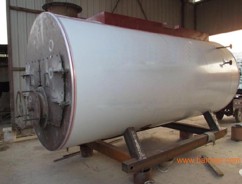 山东燃油燃气蒸汽锅炉的价格,山东燃油燃气蒸汽锅炉的价格生产厂