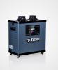 移動式焊接煙塵凈化機廠家 酷柏