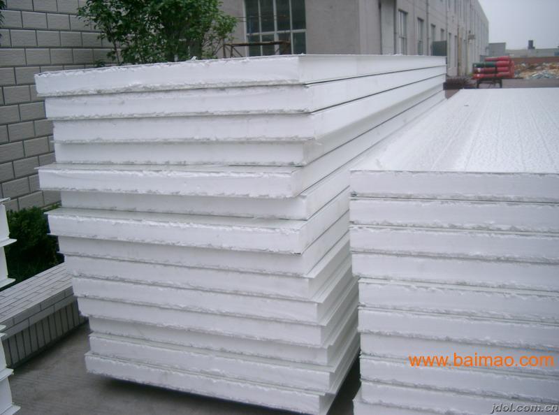 潍坊诚信彩钢复合板厂批发供应彩钢房,复合板房,岩棉复合板房,活动板房