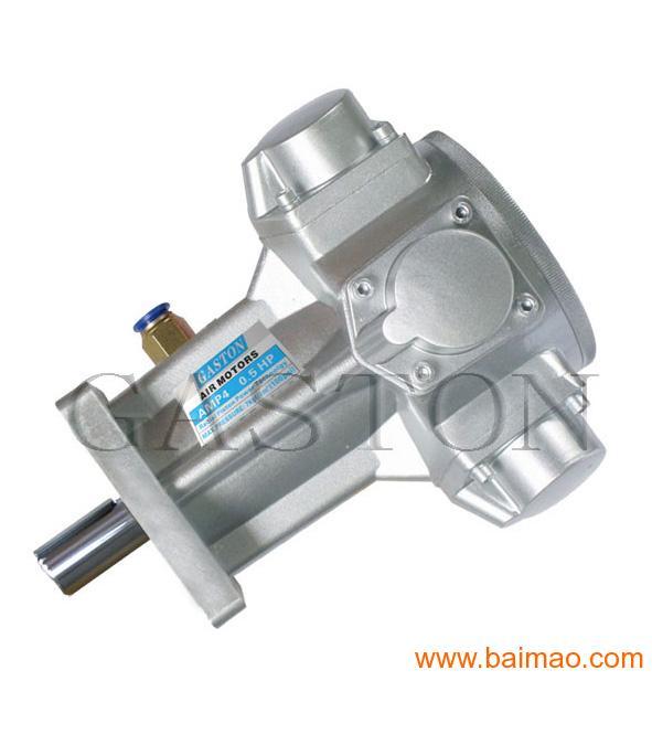 amp4气动马达,amp4气动马达生产厂家图片