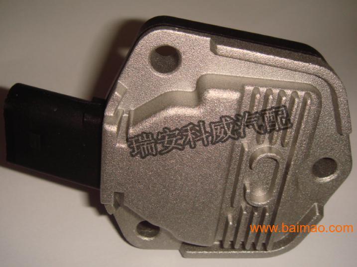 大众 奥迪机油 位 温度 传感器,大众 奥迪机油 位温高清图片