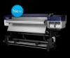 爱普生S60680大幅面喷墨打印机