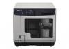 爱普生PP50光盘印刷刻录机