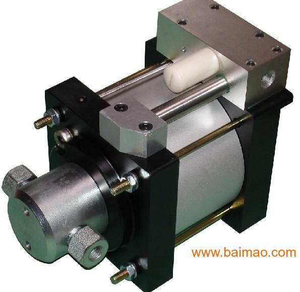 气动液压泵,气动液压泵生产厂家图片