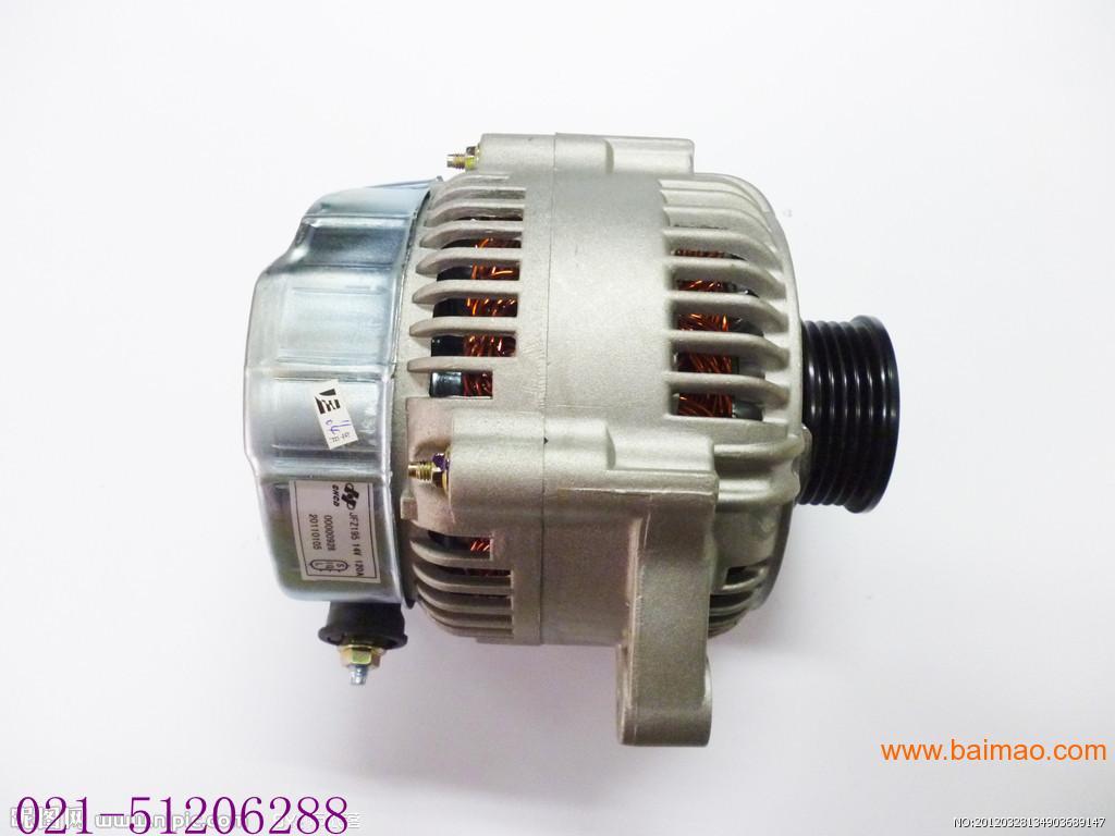 主要产品:五十铃发动机配件洋马发动机配件小松发动机配件沃尔沃