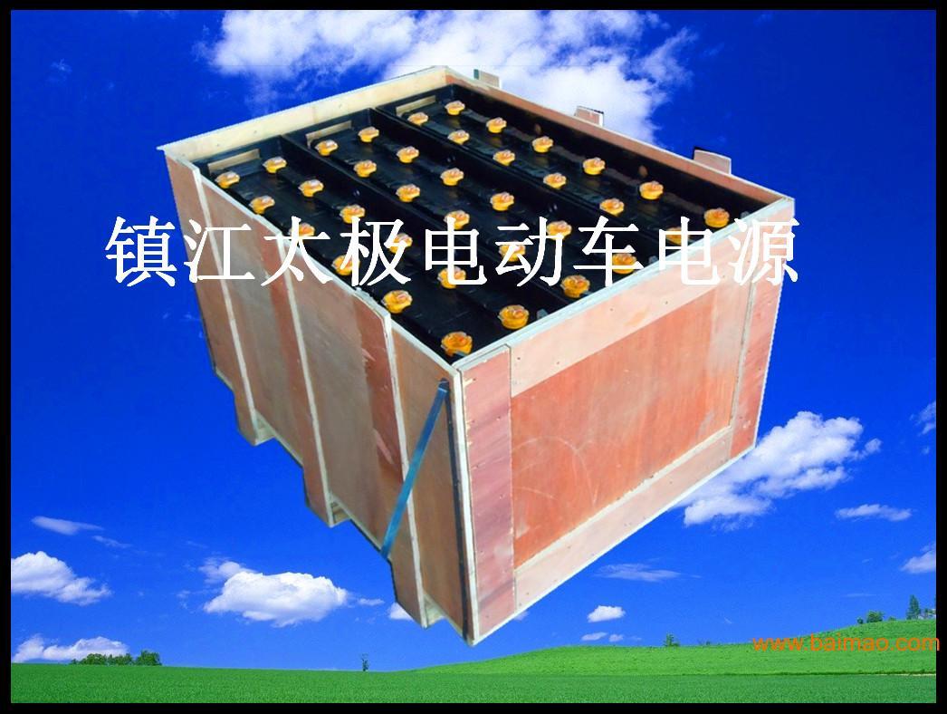 合力/杭叉/大连/大隆/龙工/丰田/林德/小松电瓶