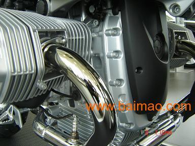 宝马摩托车报价生产厂家,宝马摩托车 gs1200 宝马摩托车报价价格图片