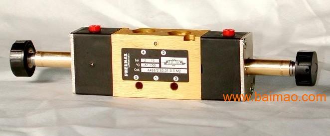 pneumax意大利电磁阀厂家/批发/供应商图片