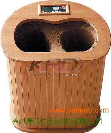 足浴桶_足浴桶,足浴桶生产厂家,足浴桶价格 - 百贸网