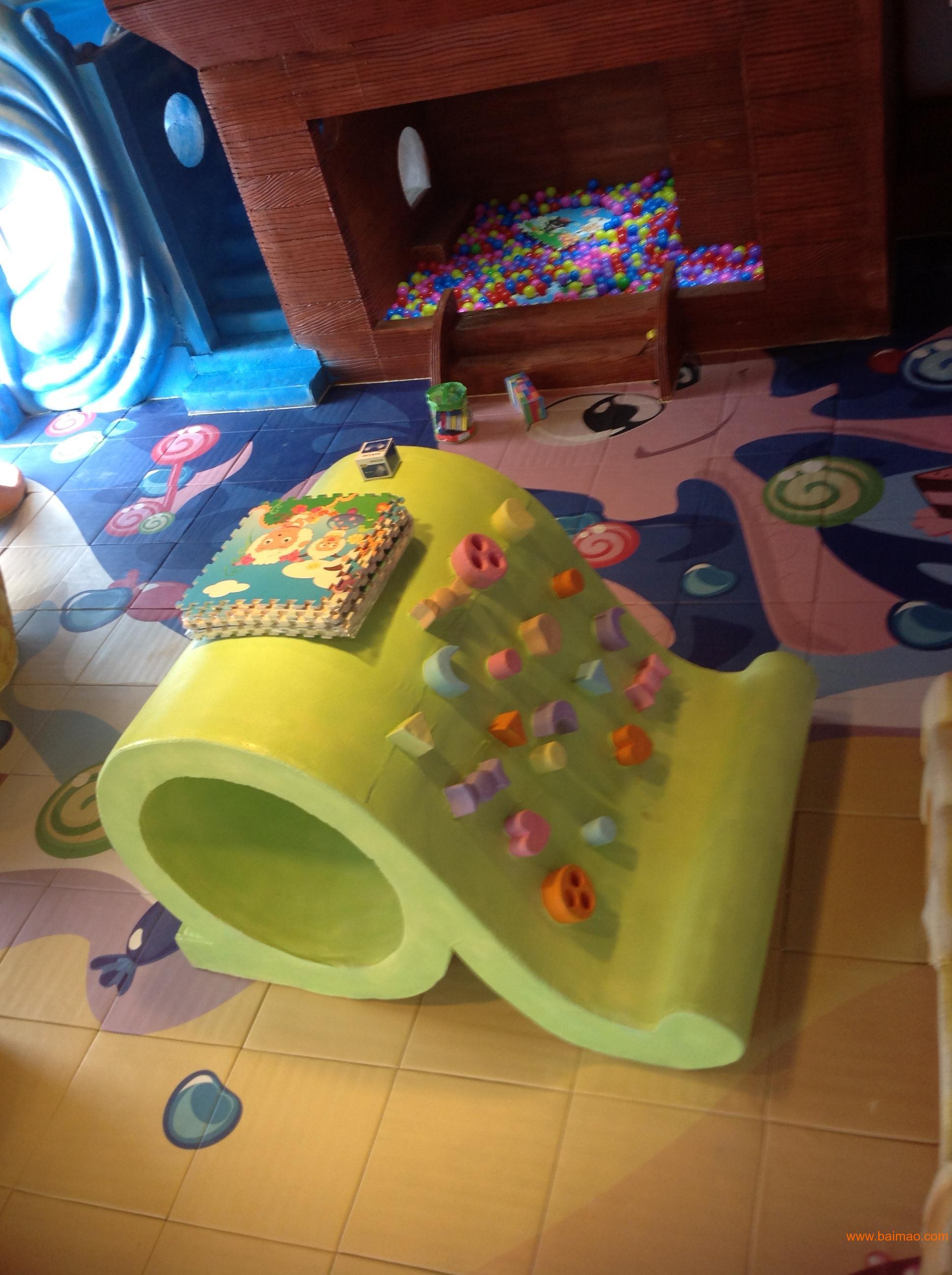 机械制造儿童画-儿童游乐园设备生产厂家,儿童主题乐园设计,大型游乐设施,儿童图片