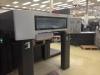 出售2010年R706+LV  罗兰胶印机