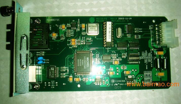 RC112-FE-M/S1 瑞斯康达