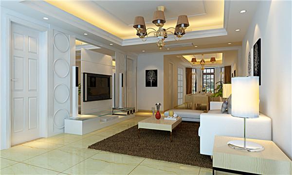 承接各式公寓装饰