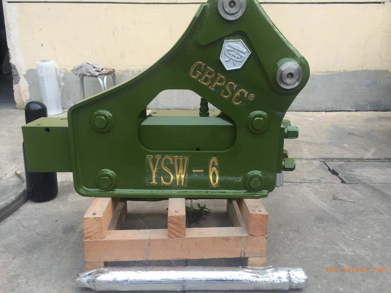 冠恩机械--专业的弹簧机提供商-兰州拉簧机-邮编商务网youbia...