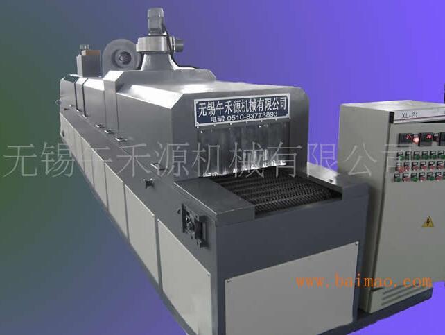 无锡清洗机|专业的清洗机【供应】