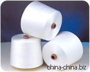 供应氨棉包覆纱