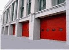 供应红桥区安装卷帘门,防火卷帘门安装技术水平