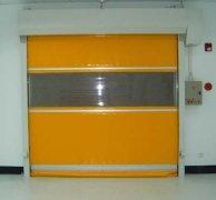 供应塘沽区安装卷帘门,卷帘门专业安装,安装技术**英