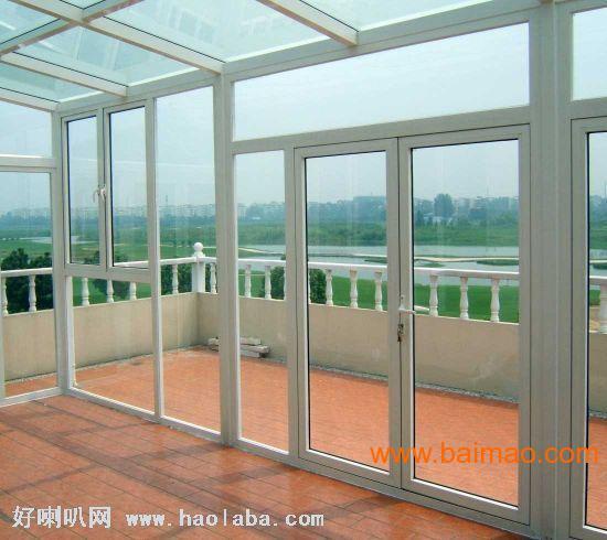 供应东丽区安装玻璃门,玻璃门安装技术,万达