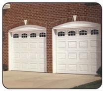 供应西青区安装卷帘门,维修卷帘门更换配件销售