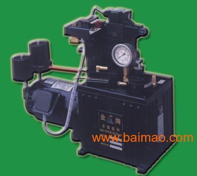 机床如何中检仓储/金属研磨机床 台湾运泰数位式张力控制器tc-2010图片