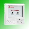 防火门监控厂家直销:温州哪里的防火门监控模块是好用的