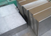 T13A碳素工具鋼批發