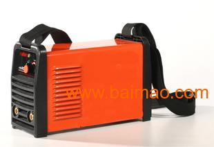 400便携式直流电焊机,矿用STA 400便携式直流电焊机生产厂家,图片