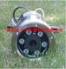 【防爆摄像头厂家】生产防爆摄像机价格ZTKB-Ex