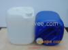 耐酸堿腐蝕化工桶