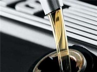 润滑油(脂)招商加盟