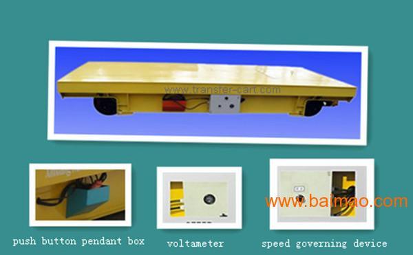 抱平板减速机施工图纸图纸小车电动轴式,抱轴altium基础多图片