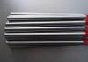 深圳厂家订做 可控温电热管 深圳可测温电热管