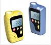 JCB4甲烷检测报警仪(甲烷测定器)生产厂家全国