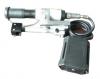 YHJ-800礦用本安型激光指向儀生產廠家**國