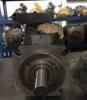 维修油研PV046A3RM1AON柱塞泵