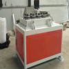 伟凯机械 全自动温室大棚弯管机 生产厂家