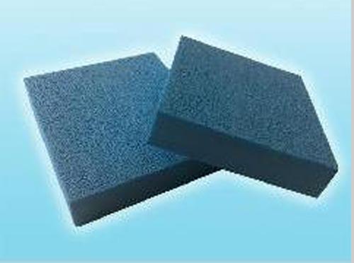 无锡泰晨外墙保温材料厂批发供应xps挤塑板,阻燃挤塑板,外墙保温板
