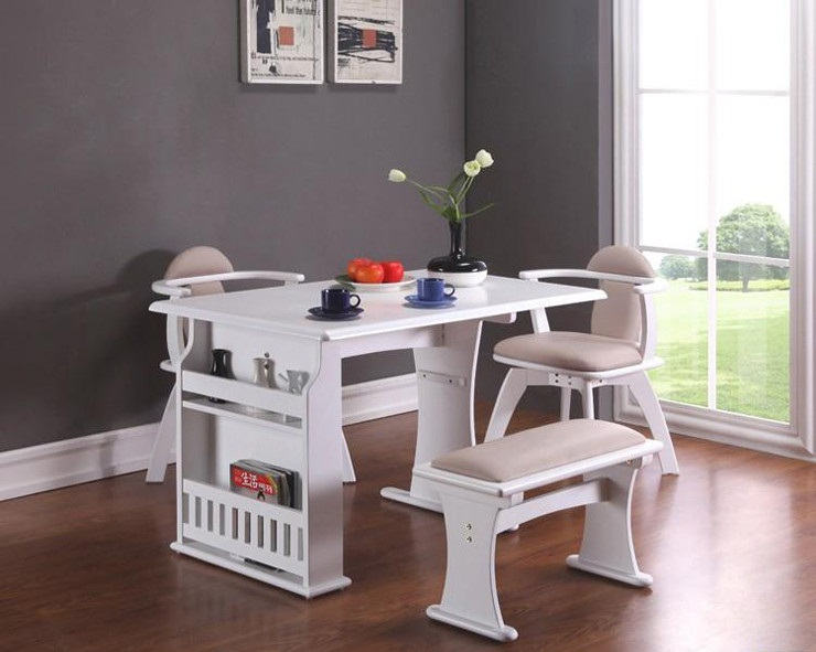 厦门餐桌椅子