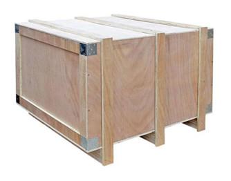 木箱木板材