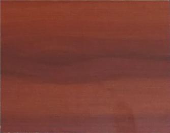红豆杉木板