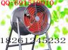 优质通风机采购、供应   固定式防爆风机厂家