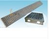 供应新型 高强度热镀锌脚手板