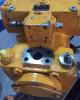 上海维修德国大象A4VG180液压泵 青浦华新