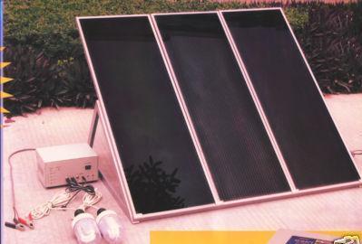 大功率非晶硅太阳能电池板,大功率非晶硅太阳